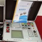 办理电力五级承装修试资质所需机具设备条件