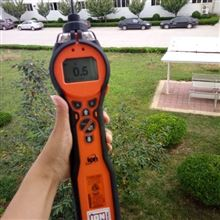 Tiger虎牌VOC气体检测仪(PCT-LB-00)