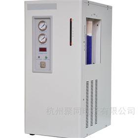 福建10L高纯氮气发生器AYAN-10L产品选型