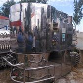 转让GFG系列120型高效沸腾干燥机