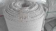 陶瓷纤维布,覆铝箔陶瓷纤维布供应信息