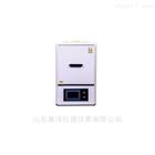 MFLC-18/14P1400℃程序型陶瓷纤维马弗炉