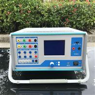BYJB-DP三相继电保护测试仪