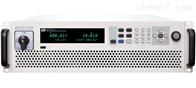 IT8010-80-300IT8010-80-300回馈式直流电子负载