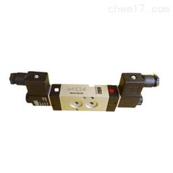 24VDCairtec电磁阀KN-05-520-HN供应
