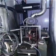 二手8方东富龙冷冻干燥机二手100平方冻干机