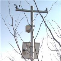 SY-H03SY-H03农业环境手持监测仪(手持仪)