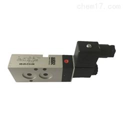 KM-09系列控达供应AIRTEC电磁阀KM-09-510-HN-24VDC
