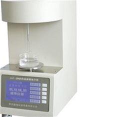 北京液体界面张力仪