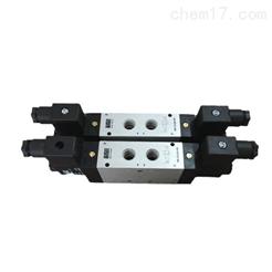 KM-10供应AIRTEC电磁阀KM-10-520-HN