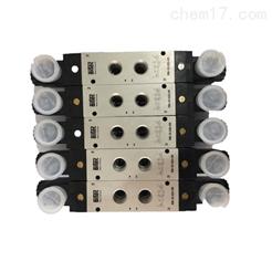 KM-10-533-HNAIRTEC电磁阀门KM-10系列报价-即时资讯