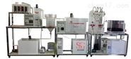 SG-HJ32 成套多功能污水处理实验装置