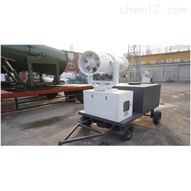 KCS400-30霧炮機設備廠家