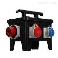 SIN1806系列手提防水插座箱