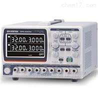 GPE-4323C/3323C/2323C/26C固纬GPE-4323C/3323C/2323C线性直流电源