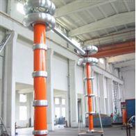 xuji3000-100/200變頻諧振試驗裝置