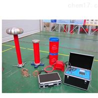xuji3000-264/52GIS變頻串聯諧振耐壓裝置