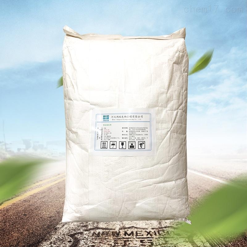 河北蔗糖酯生产厂家