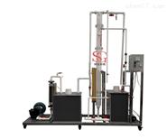 SG-HJ53 空气中二氧化硫吸附装置
