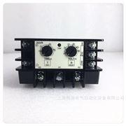 施耐德(原韩国三和)DUVR电子继电器