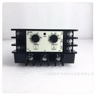 DUVR-30RY7R施耐德(原韩国三和)DUVR电子继电器