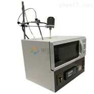 聚同電子實驗室微波爐 時間功率可控