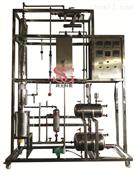 SG-HG12 筛板塔精馏实验装置