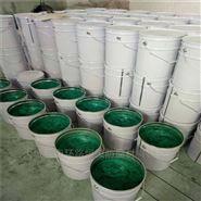 耐磨损 环氧玻璃鳞片胶泥涂料批发价