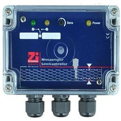 UBPS3505AS1ZIMMER制动器