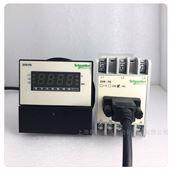 EVRFD-440NZ5M施耐德(原韩国三和)EVR-FD电压继电器