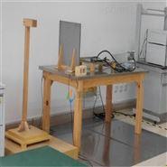 试验桌静电放电实验桌操作台可定制