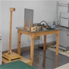 試驗桌靜電放電實驗桌操作臺可定制