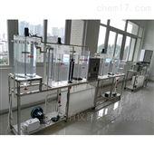 DYG096Phoredox工艺除磷脱氮实验装置,工业废水