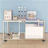 DYG091电渗析实验装置,工业污水,电解实验