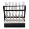 聚同全自动一体化蒸馏仪定量定时一键式操作