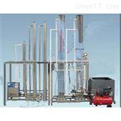 DYG071自来水深度处理实验装置,水污染控制