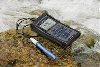 3310手持式电导率/电阻率/盐度/温度分析仪