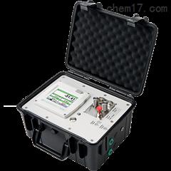 DP 400 mobile便携式露点仪