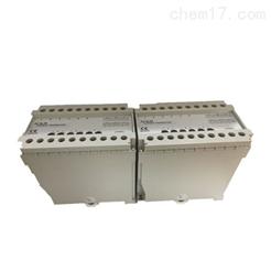AC&M-控达TDA3-BCA交流三相电流转换器