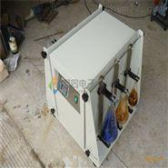 聚同厂家推荐分液漏斗振荡器数显高效
