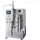 重慶低溫噴霧幹燥機JT-6000Y使用說明