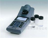 (Turb)便携式比色计(带浊度和pH功能)