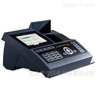 photoLab® 7600 UV-VIS紫外-可见分光光度计