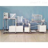 DYG033MBR工艺污水处理实验装置 污水治理