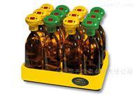 OxiTop®IS6/12实验室生化需氧量(BOD)分析仪