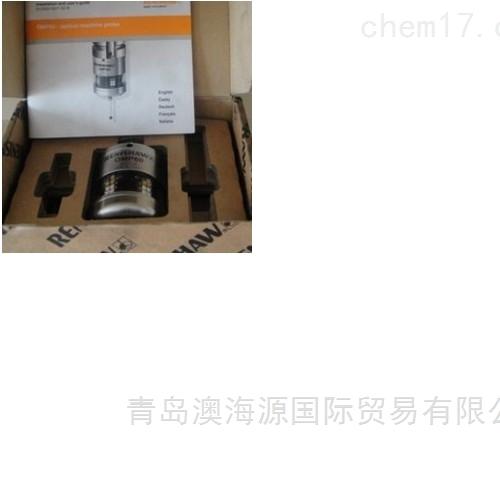 雷尼绍Renishaw机床测头OMP60探头传感器