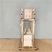 DYP520活性炭吸附实验装置(六柱),给排水工程