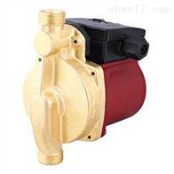 德国SP电气泵