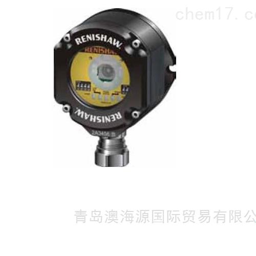 Renishaw雷尼绍测头接收器 OMI/OMI-2