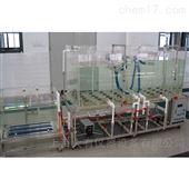 DYP096CASS反应器处理实验装置,给排水工程